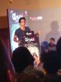 Actor Sonu Sood @ Devi(L) Audio Launch Stills