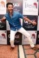 Actor Prabhu Deva @ Devi(L) Audio Launch Stills
