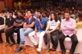 Devi(L) Movie Audio Launch Stills
