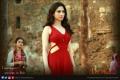 Actress Tamanna in Devi(L) Movie Stills