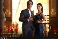 Tamanna, Sonu Sood in Devi(L) Movie Stills