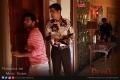 Prabhu Deva, Murali Sharma in Devi(L) Movie Stills