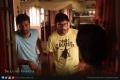 Prabhu Deva, RJ Balaji in Devi(L) Movie Stills