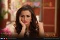 Actress Amy Jackson in Devi(L) Movie Stills