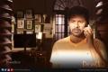 Actor Prabhu Deva in Devi (L) Movie Stills