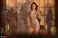 Actress Tamannaah in Devi(L) Movie Stills