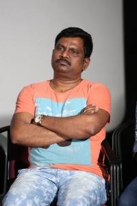 Thagubothu Ramesh @ Devi Sri Prasad Audio Release Photos
