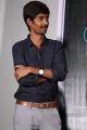 Dhanraj @ Devi Sri Prasad Pre Release Function Stills