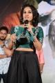 Pooja Ramachandran @ Devi Sri Prasad Pre Release Function Stills