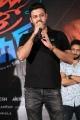 Actor Bhupal Raju @ Devi Sri Prasad Pre Release Function Stills