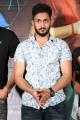 Actor Manoj Nandam @ Devi Sri Prasad Pre Release Function Stills