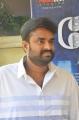 Director Vijay @ Devi Thanks Giving Meet Stills