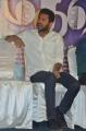 Actor Prabhu Deva @ Devi Thanks Giving Meet Stills