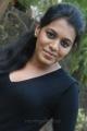 Tamil Actress Devika Choudhary Stills