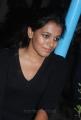 Tamil Actress Devika Choudhary in Black Dress Stills