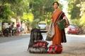 Actress Tamannaah in Devi(L) Movie Pics