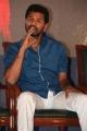 Prabhu Deva @ Devi(L) Movie Team Press Meet Stills
