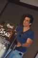 Actor Sonu Sood @ Devi(L) Movie Team Press Meet Stills