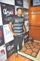 Director AL Vijay @ Devi(L) Movie Team Press Meet Stills