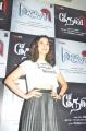 Actress Tamannaah @ Devi(L) Movie Team Press Meet Stills