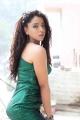 Actress Deviyani Sharma New Photoshoot Stills