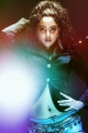 Model Deviyani Sharma Hot Photo Shoot Stills