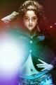 Actress Deviyani Sharma New Photo Shoot Stills