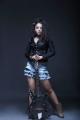 Model Deviyani Sharma Hot Photoshoot Stills