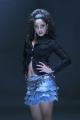 Actress Deviyani Sharma New Photo Shoot Gallery
