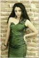Actress Devyani Sharma Hot Photoshoot Stills
