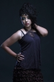 Actress Deviyani Sharma New Photoshoot Gallery
