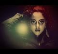Model Deviyani Sharma Photoshoot Stills