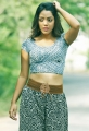 Actress Deviyani Sharma Hot Photo Shoot Pics