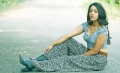 Actress Deviyani Sharma Photoshoot Pics
