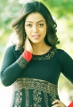 Telugu Heroine Deviyani Sharma PhotoShoot Images