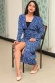 Y Movie Heroine Deviyani Sharma Photos