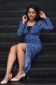 Telugu Actress Deviyani Sharma Photos @ Y Press Meet