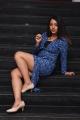Y Movie Actress Deviyani Sharma Photos