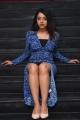 Actress Deviyani Sharma Photos @ Y Movie Press Meet