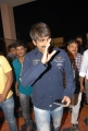 Ravi Teja at Devudu Chesina Manushulu Audio Launch Stills