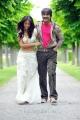 Ravi Teja & Ileana in Devudu Chesina Manushulu Movie Stills