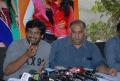 Puri Jagannath, BVSN Prasad at Devudu Chesina Manushulu Press Meet Stills