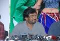 Director Puri Jagannath at Devudu Chesina Manushulu Press Meet Stills