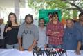 Devudu Chesina Manushulu Press Meet Stills
