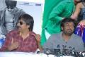 Ravi Teja, Puri Jagannath at Devudu Chesina Manushulu Press Meet Stills