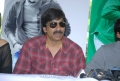 Ravi Teja at Devudu Chesina Manushulu Press Meet Stills