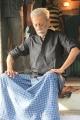 Charuhasan in Dha Dha 87 Movie Stills