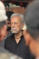 Charuhasan in Dha Dha 87 Movie Stills HD