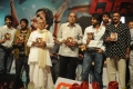 Dhada Audio Release Function