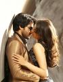 Dhada Movie Pics Stills